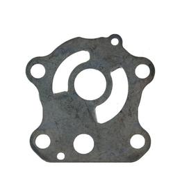 RecMar Yamaha Outer Plate 25/45/50/60/70 PK (6H3-44323-00-00, 6H3-44324-A0-00)