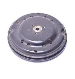 OMC Evinrude/ Johnson 4 t/m 9,9  pk 2T vliegwiel / Flywheel 583914 / 582169 66 tooth