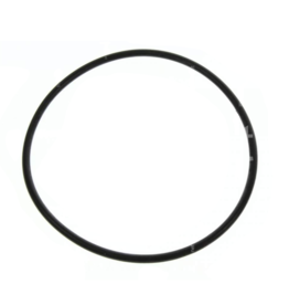 RecMar Mercury O-Ring (25-47254)