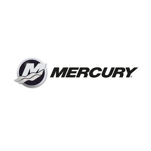 Mercury outboard engine parts drawings
