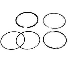 Mercury Mercury Piston Ring Set (803678T05)
