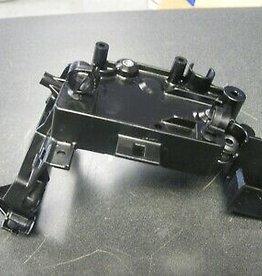 Yamaha 25HP 4Stroke Bracket (6BL-81948-00-00)