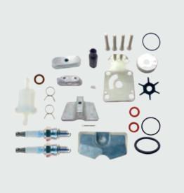 RecMar Yamaha FT8/FT9.9/FT9.9 Maintenance kit (RECKITFT8D)