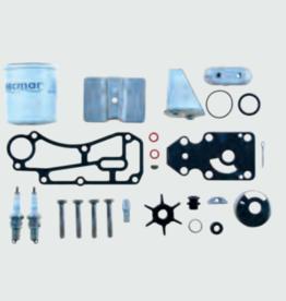 RecMar Yamaha F9.9C/F15A Maintenance kit (RECKITF9.9C)