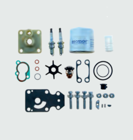RecMar Yamaha F20B (2007+) Maintenance kit (RECKITF20B)