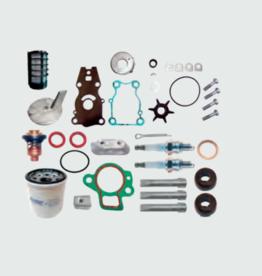 RecMar Yamaha FT25B (2000-09) Maintenance kit (RECKITFT25B)