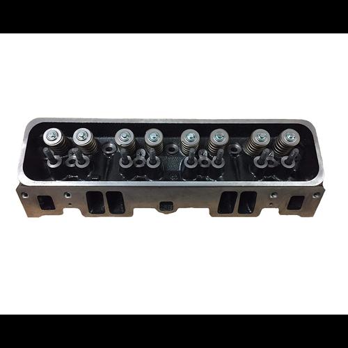 GM Cilinderkop / Cylinder Head MerCruiser / Volvo / OMC / Ford