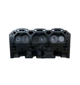 Mercury GM / MerCruiser / Volvo / OMC V6 4.3L Cylinder Head (827178R1, 827178R50, 938-827178R1)