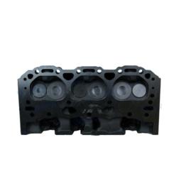 RecMar GM / MerCruiser / Volvo / OMC V6 4.3L Cylinder Head (FIRH6010)