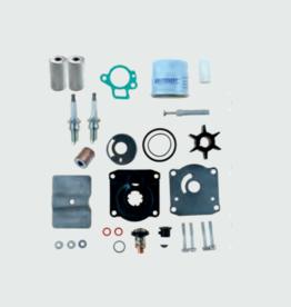 RecMar Yamaha F25D (2009+) Maintenance kit (RECKITF25D)