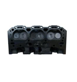 RecMar GM / MerCruiser / Volvo / OMC V6 4.3L Cylinder Head (FIRH6014)