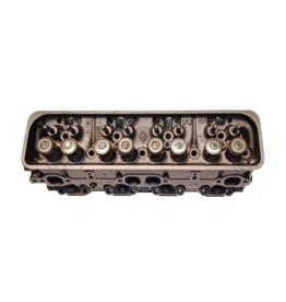 RecMar GM / MerCruiser / Volvo / OMC V8 5.0L Cylinder Head (FIRH6015A)