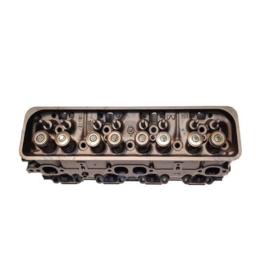 RecMar GM / MerCruiser / Volvo / OMC V8 5.0L Cylinder Head (FIRH6017A)