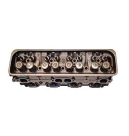 RecMar GM / Mercruiser / Volvo / OMC V8 5.7L Cylinder Head (FIRH6022)