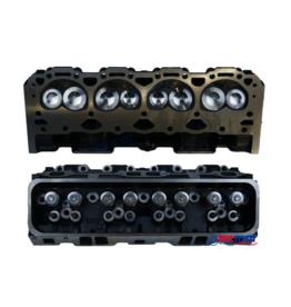 Mercury GM / MerCruiser / Volvo / OMC  V8 5.7L Cylinder Head (8M0115137, 883297, 803860T)