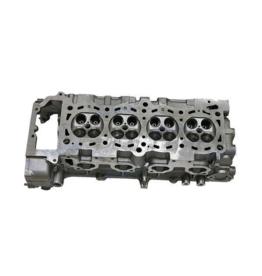 RecMar GM / MerCruiser / Volvo / OMC V8 7.4L Cylinder Head (FIRH6033)