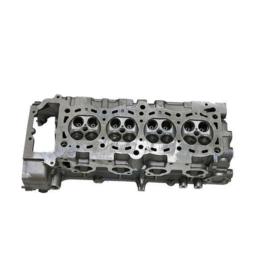 RecMar GM / MerCruiser / Volvo / OMC V8 7.4L Cylinder Head (FIRH6036)