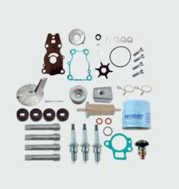 RecMar Yamaha F30A (2001-09) Maintenance kit (RECKITF30A)