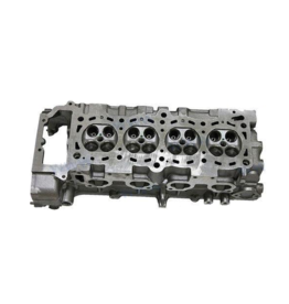 RecMar GM / Ford / MerCruiser V8 5.8L Cylinder Head (FIRH6063)