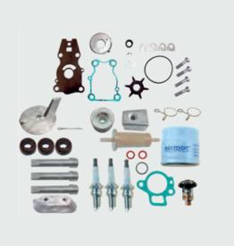 RecMar Yamaha F40B (2000-09) Maintenance kit (RECKITF40B)