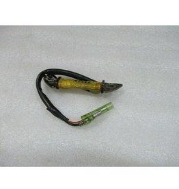 Suzuki 4HP 2 Stroke Primary Ignition Coil (32150-98600)