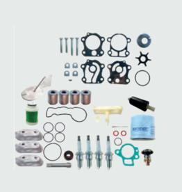 RecMar Yamaha FT50G/FT50J/FT60D/FT60G Maintenance kit (RECKITFT50G)