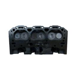 GM Mercruiser / Volvo / OMC V6 4.3L Cylinder Head 14094768 / 10144103