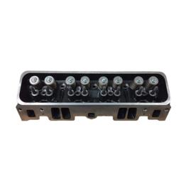 RecMar GM / Mercruiser / Volvo / OMC V8 5.0L Cylinder Head (938-802556, 938-8M0087884, 3857663)