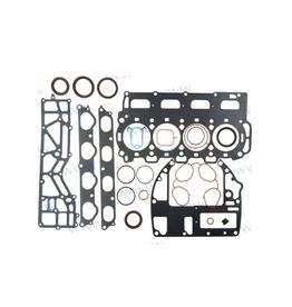 RecMar Yamaha / Mercury Gasket set (67F-W0001-00)