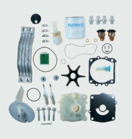 RecMar Yamaha F200A/F225A Maintenance kit (RECKITF200A)