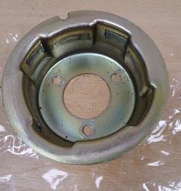 Suzuki 6HP 2Stroke Cup Starter (18411-98110)