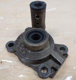 Suzuki 6HP 2Stroke Water Pump Case (17411-98505)