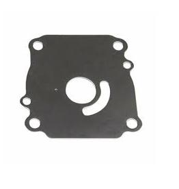 Suzuki / Johnson waterpomp plate 60 t/m 140 pk 17471-99E00 / 5030724