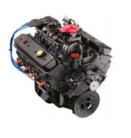 MerCruiser 350 MPI 300 HP BRAVO 8M0092946 (s/n 0M600000‑0W029410)