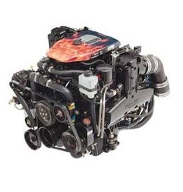 Mercruiser MerCruiser 350 MPI 350 ALPHA /BRAVO 300 HP 863611R11