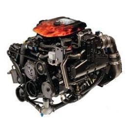 MerCruiser 383 MAG STROKER 350 HP 865108R80