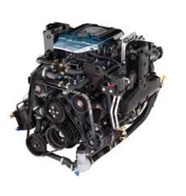 MerCruiser 383 MAG STROKER INBOARD 350 HP 865108R10