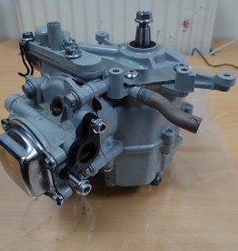 Suzuki 2.5HP 4Stroke Cylinder & Crankcase Assembly (11200-97J00)