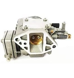 RecMar Yamaha Carburateur (REC6B4-14301-00)