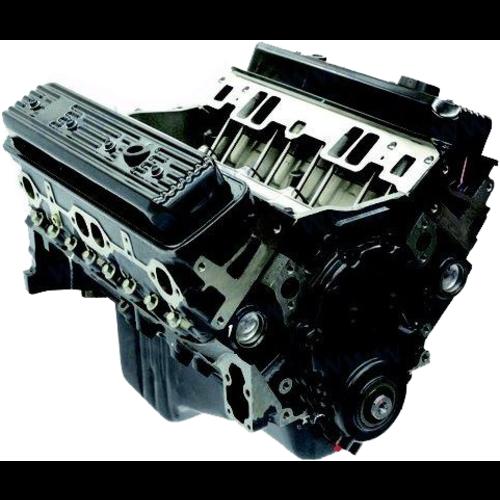 GM (General Motors) Complete Engine Block Mercruiser / Volvo / OMC / Ford