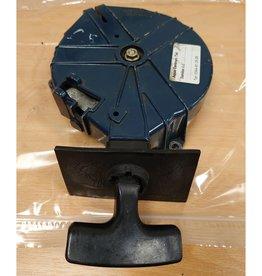 Tohatsu 2 Stroke Outboard Recoil Starter (338-05105)