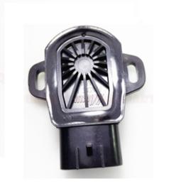 RecMar Yamaha TPS Sender/Sensor (REC6S1-85885-00)