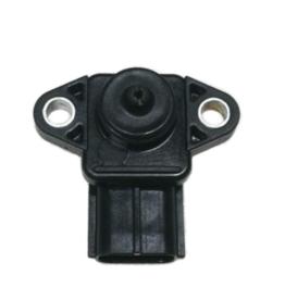 RecMar Yamaha & Mercruiser TPS Sender/Sensor(REC68V-82380-00)