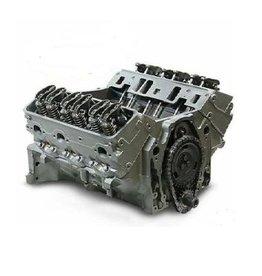 GM REBUILT ENGINE Mercruiser / OMC /  Volvo 4.3L V6 92-96 COMPLETE