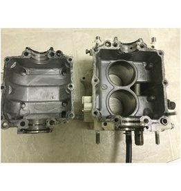 Suzuki/Johnson 9.9-15HP 4 Stroke Cylinder Block Assembly (11301-93E00-Z11)