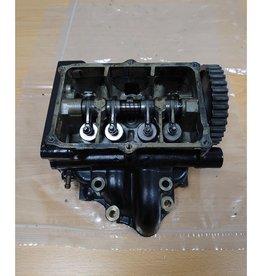 Suzuki/Johnson 9.9-15HP 4 Stroke Cylinder Head (11110-93E10-0EP)