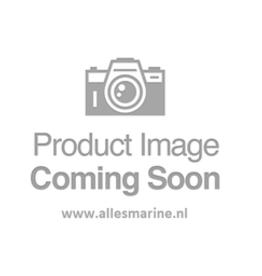 Yamaha Yamaha Top Cowling Assy (68D-G2610-40-4D)