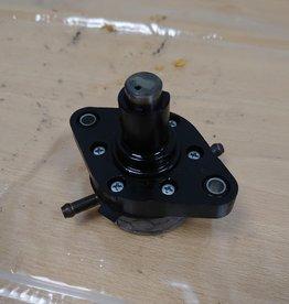Suzuki/Johnson 9.9-15HP 4 Stroke Fuel Pump Assembly (15100-93E00)