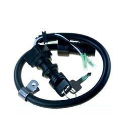 RecMar Yamaha Key for stern control (REC6H3-82510-03)