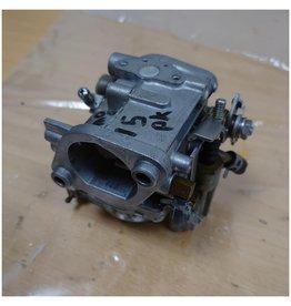 Suzuki/Johnson 15HP 4 Stroke Carburetor (13200-93E11)
